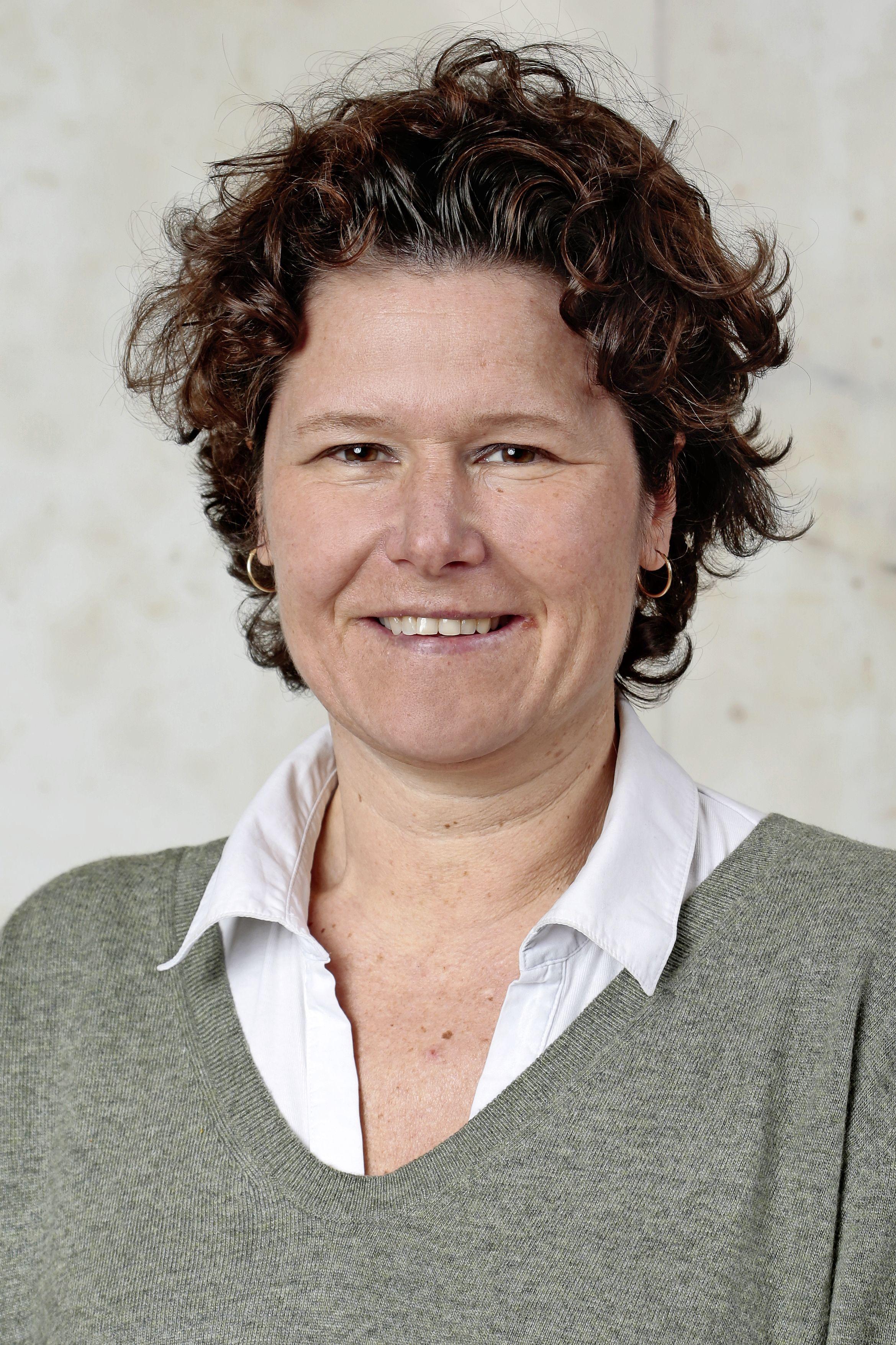 Verkeerswethouder Wolthers is komende verkiezingen lijsttrekker voor D66 Hilversum