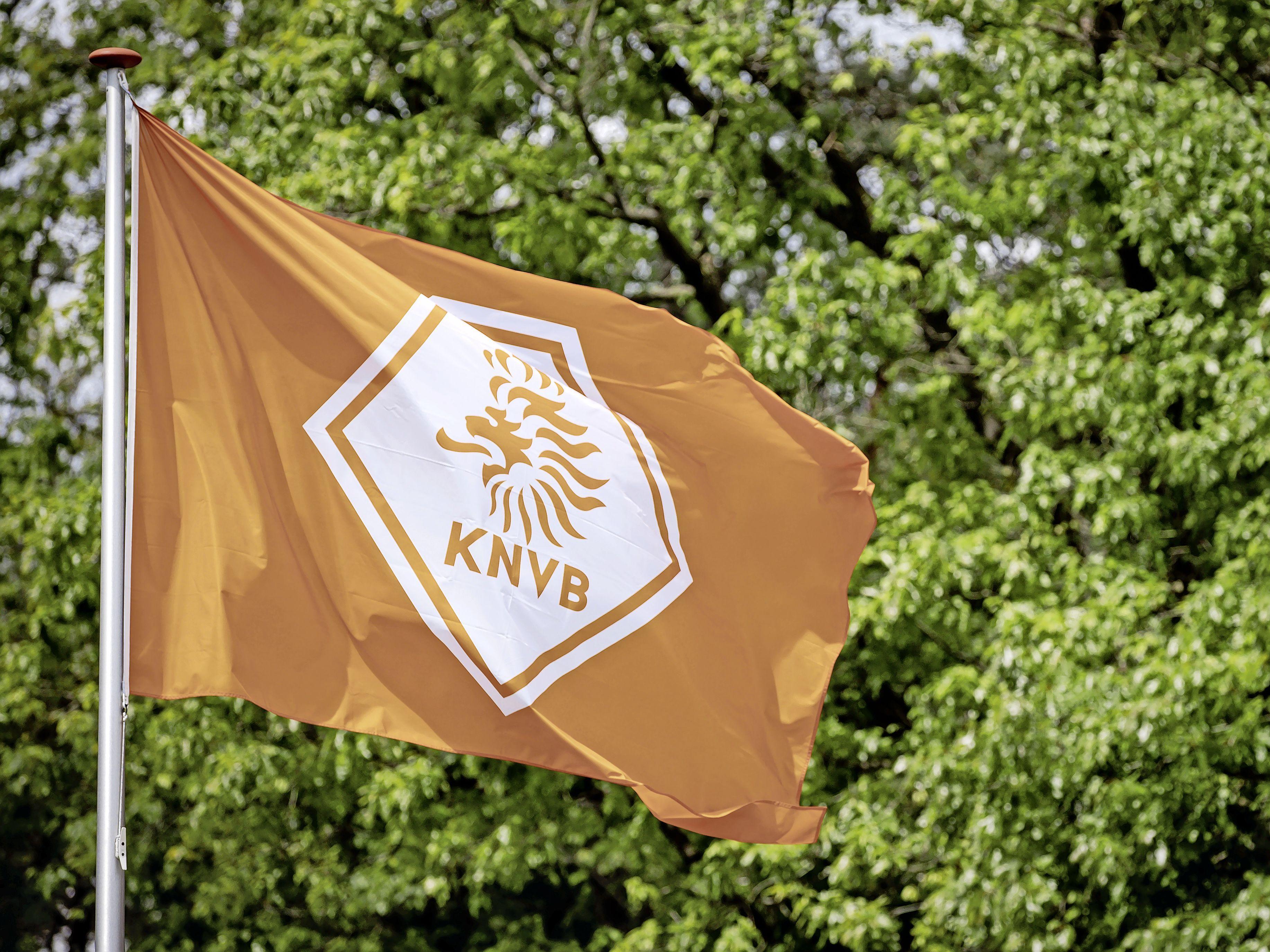 Onzekerheid voor het amateurvoetbal: KNVB kan nog niet zeggen of de Regiocup doorgaat