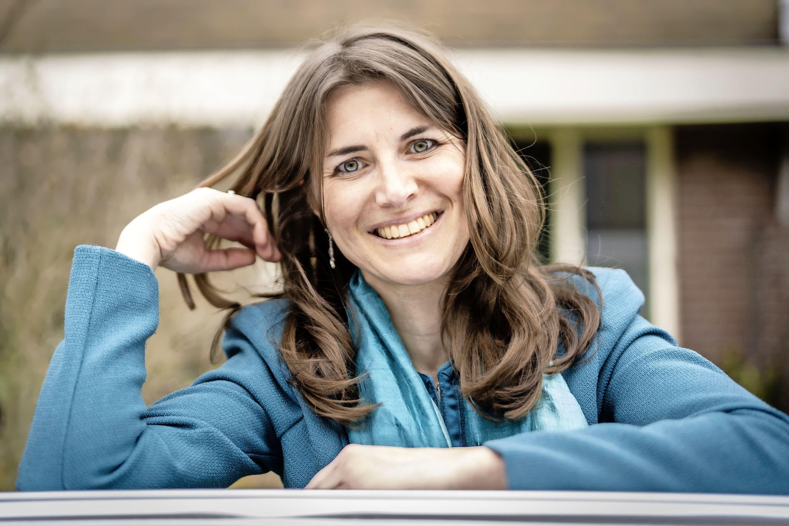 Actiegroep Casual Leiden komt op voor tijdelijke docenten van universiteit