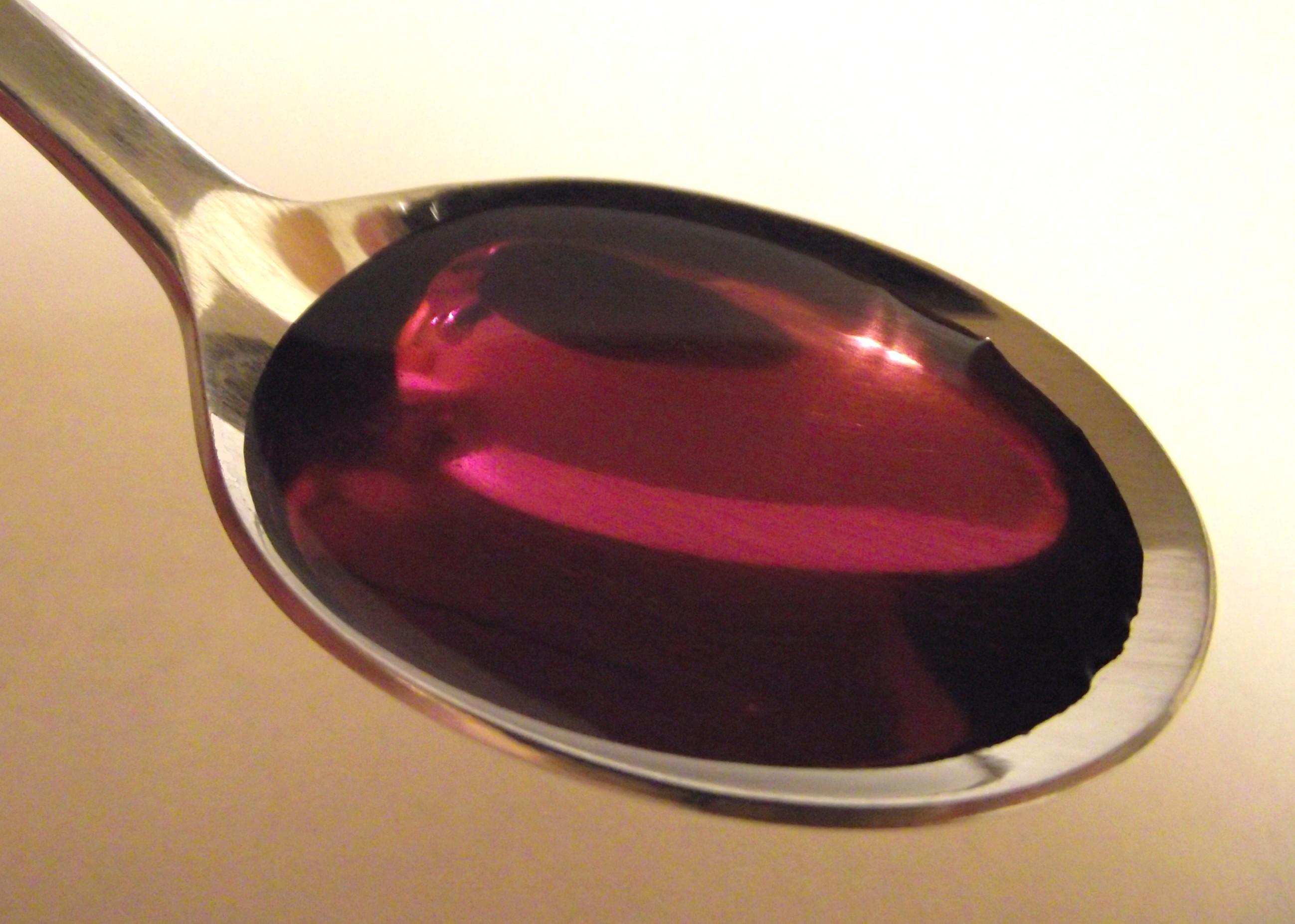 Is dit het nieuwe lachgas? Jongeren drinken 'lean', ook wel 'purple drank'. Drie vragen (met antwoorden) over deze drugdrank