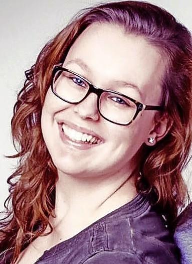 Marjolein uit IJmuiden woonde jaren thuis omdat er geen koop- en huurhuizen zijn