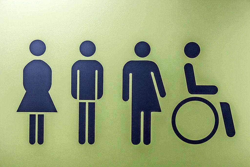 Openbaar toilet op Alkmaars Kerkplein weer open