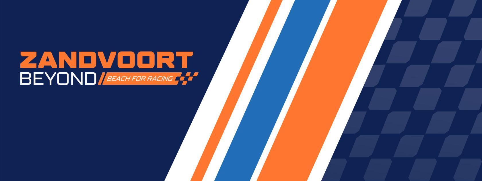 Van skelterraces tot 'Ontbijtplein' en racesimulators: programma side-events F1 Zandvoort krijgt allengs vorm