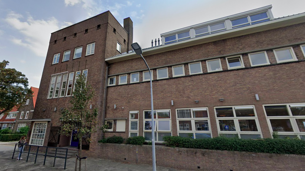 Wethouder Botter 'met handen en voeten gebonden' voor huisvesting internationale scholen: 'Het is niet ideaal'