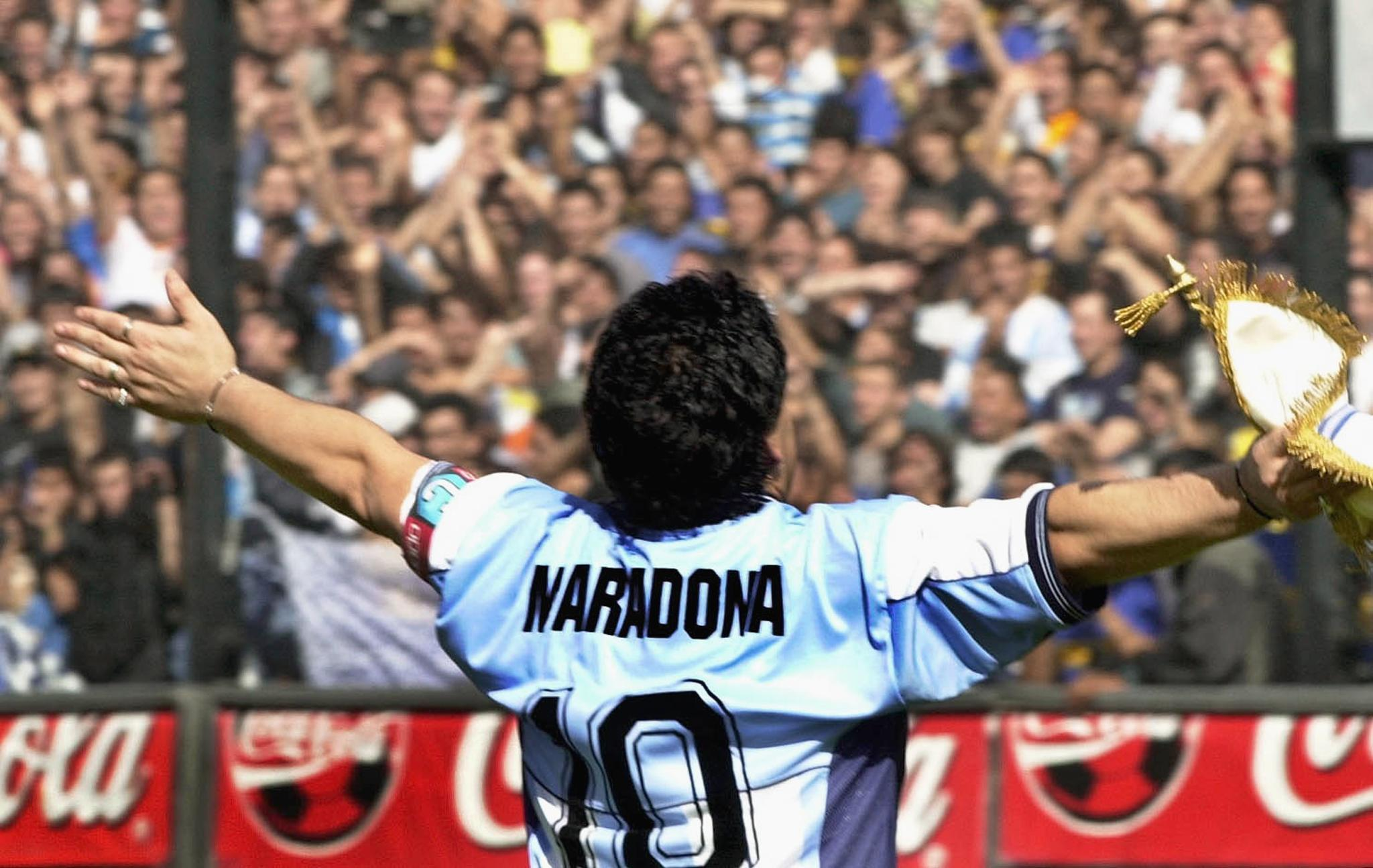 Theo Reitsma, de man die de truc van Maradona doorzag, kijkt nog elke dag eventjes naar de Hand van God