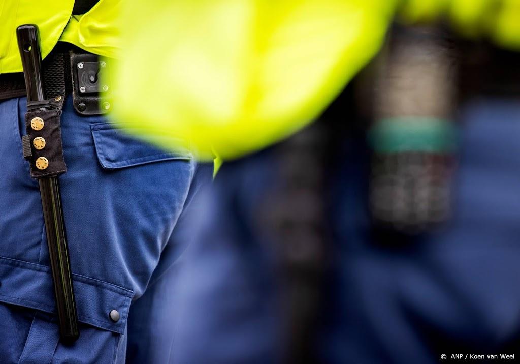 Man (55) overleden door steekincident in Duizel