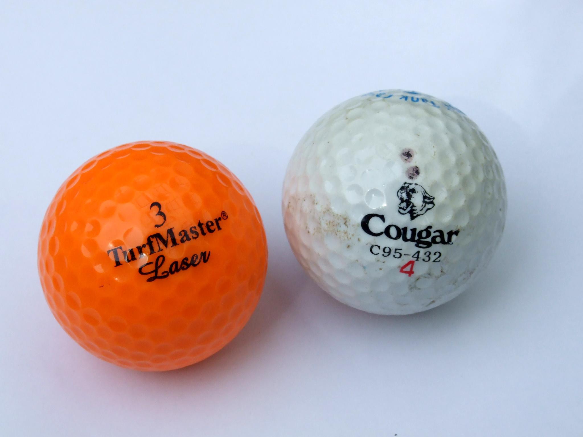 Golfer Besseling uit Schellinkhout door in Schotland