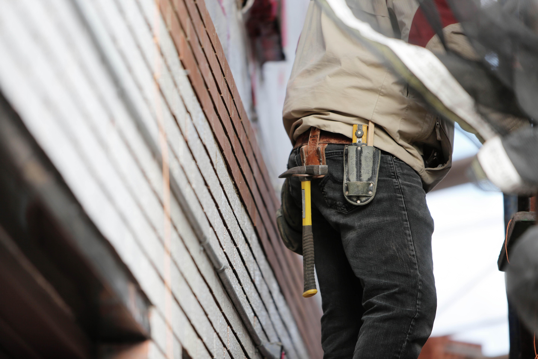Politiek Medemblik: 'Snel concreet worden met kleine woningbouwplannen in kleine kernen'