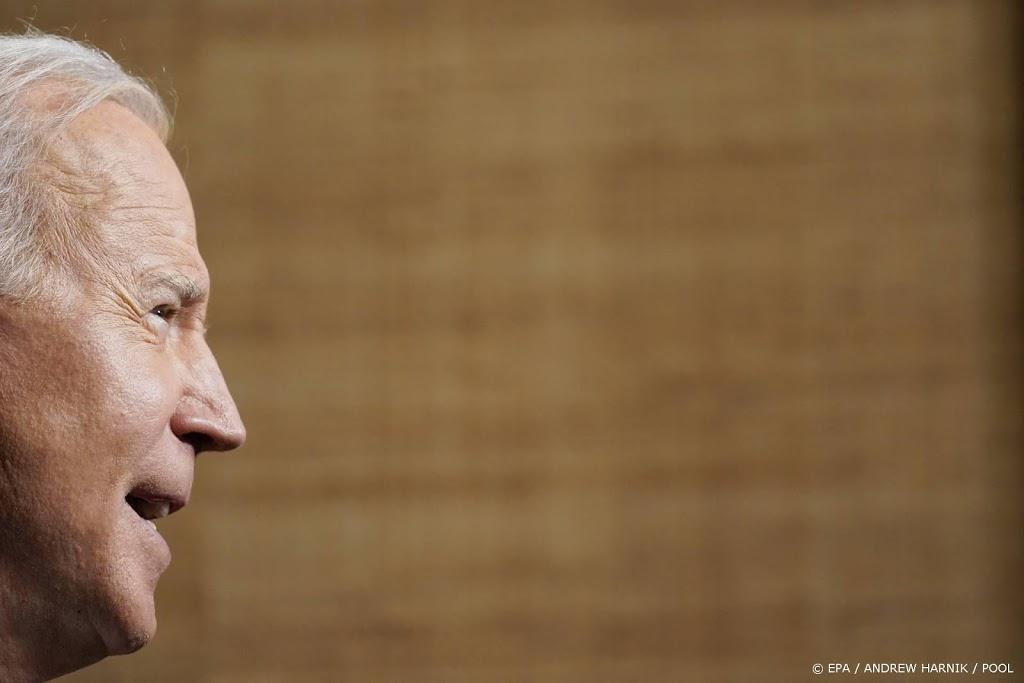 VS bereiden nieuwe sancties tegen Rusland voor