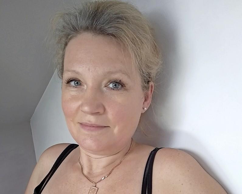 Medewerkers koning snappen in Pools geschreven brief van rouwende moeder Danuta Dmytryszyn niet