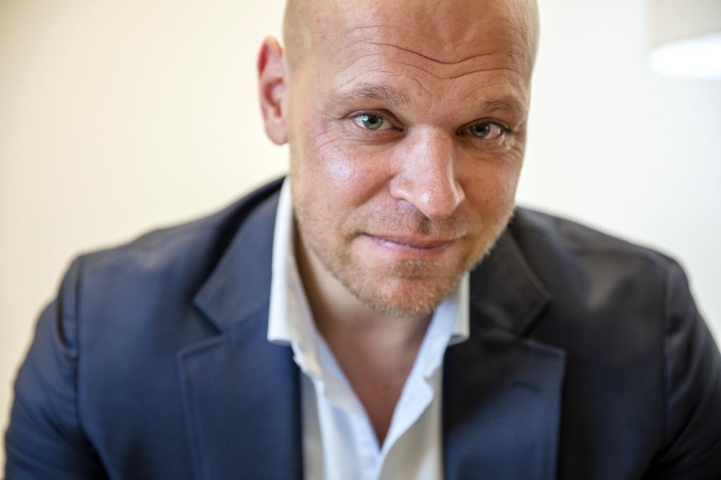 Leids IT-bedrijf Infotheek marktleider in Benelux
