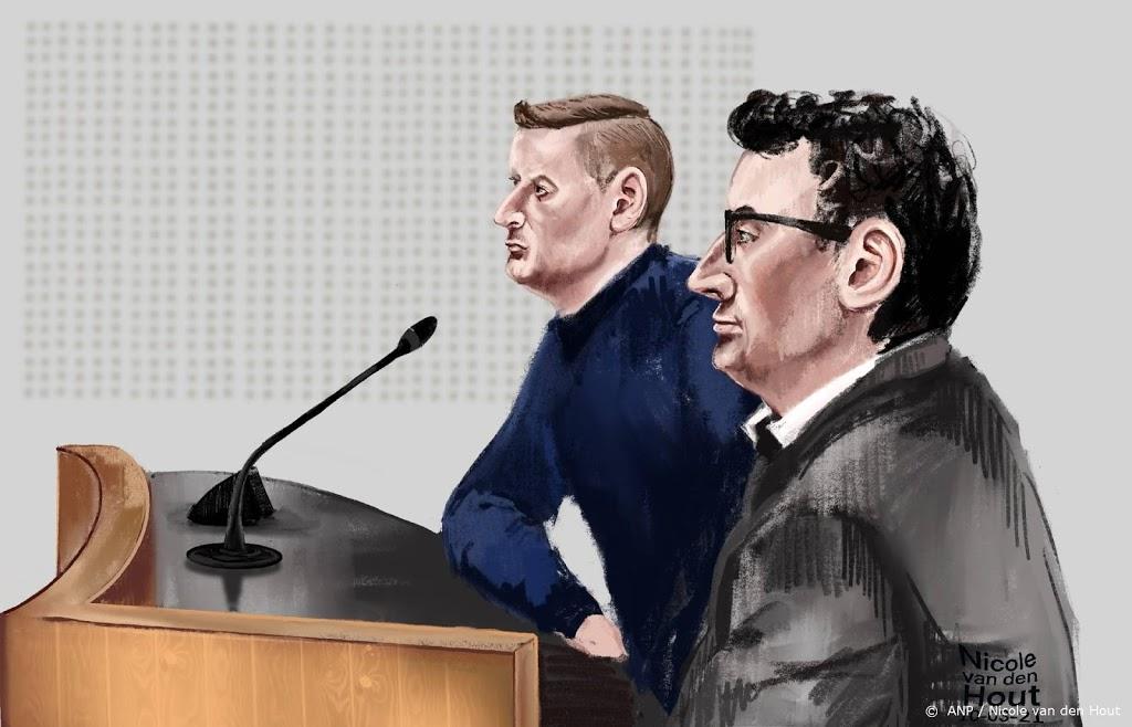 Jaar celstraf voor hoofdverdachten fipronilaffaire