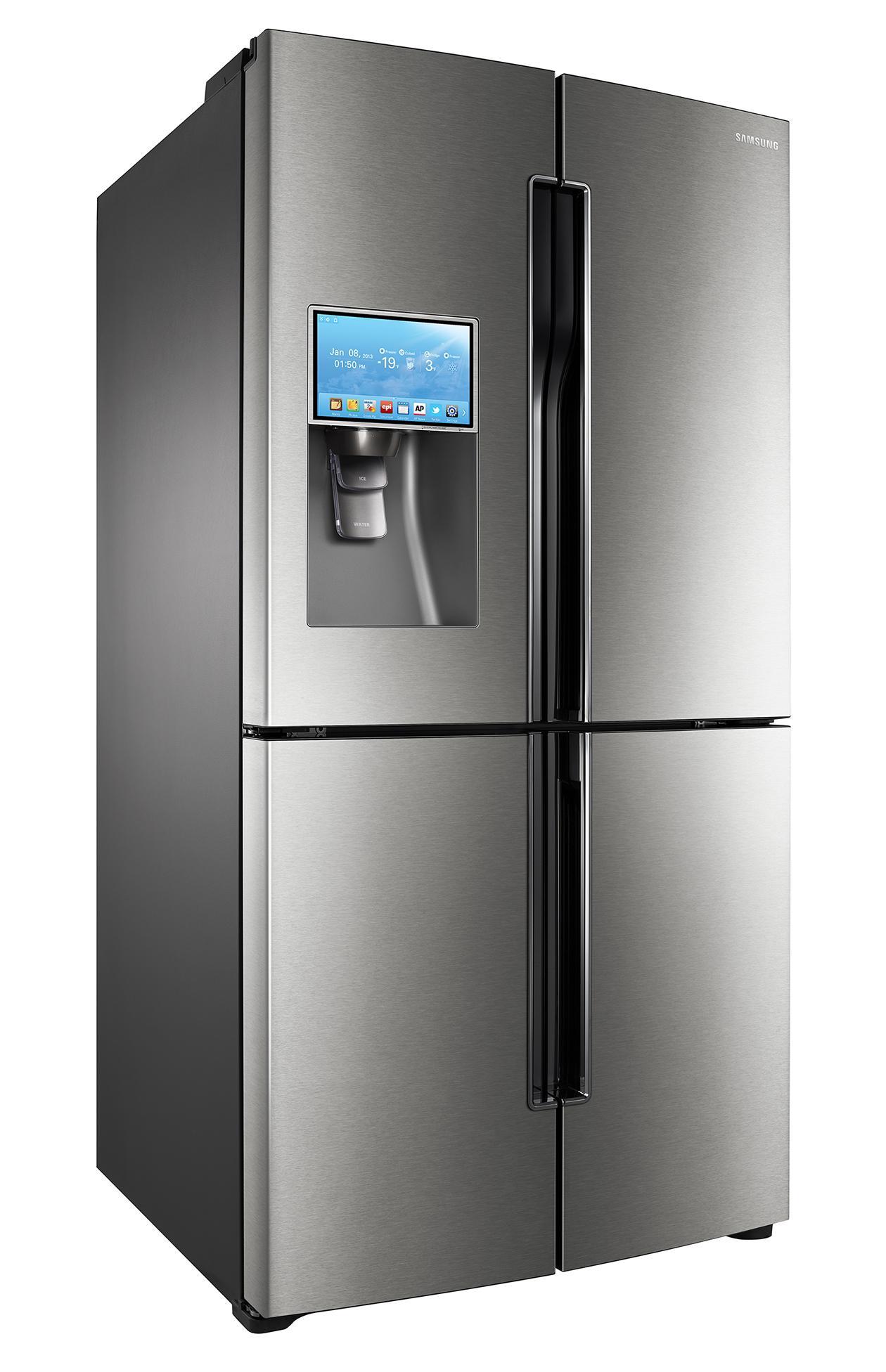 Uitvindingen door de eeuwen heen: de koelkast
