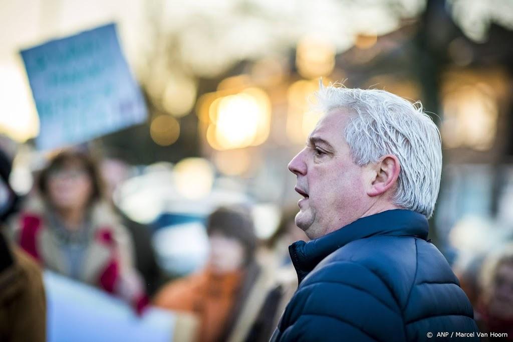 Opnieuw oud-gedeputeerde Limburg in opspraak om integriteit