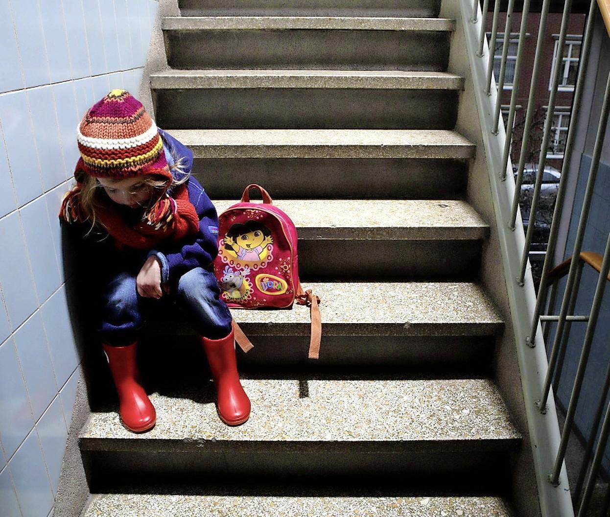 Politiek Bloemendaal wil einde aan steeds duurder wordende jeugdzorg