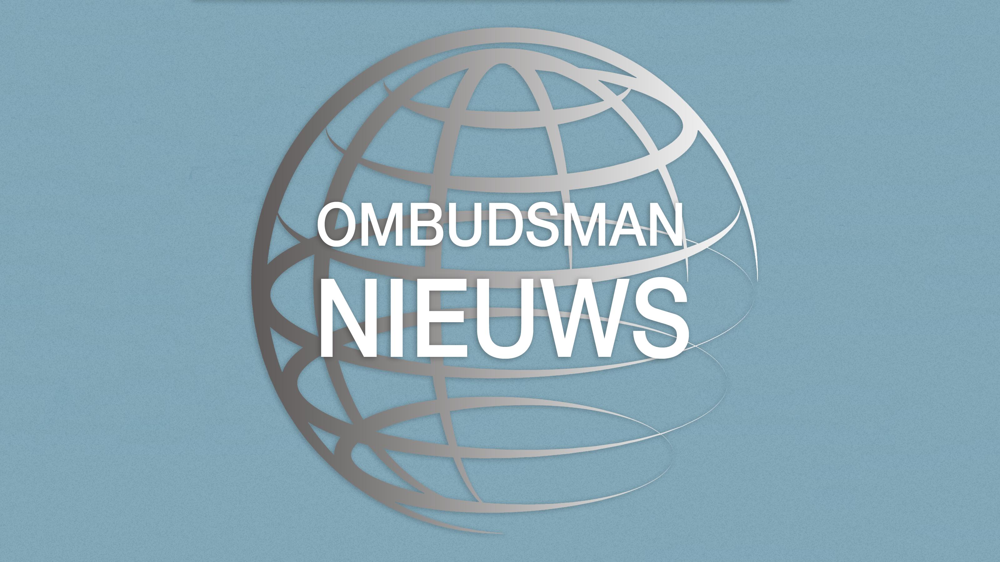 Rampspoed op rampspoed treft Tosca Koster uit Heemskerk