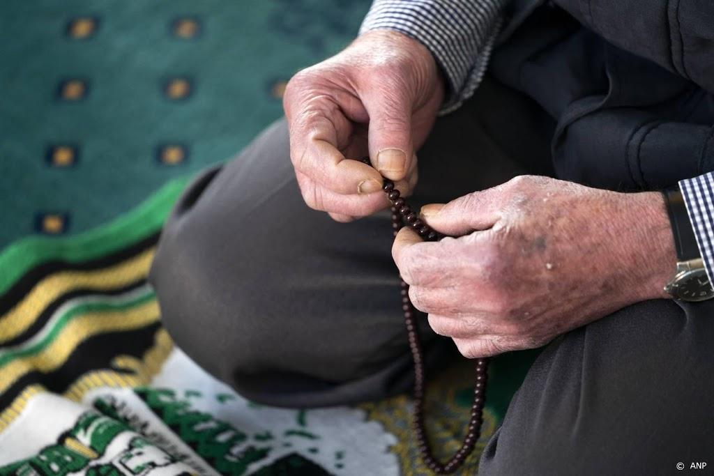 Gemeente mag ook kerk of moskee sluiten bij coronabrandhaard