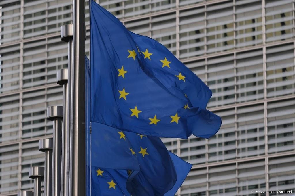 Turkije krijgt drie maanden uitstel EU-lijst belastingparadijzen