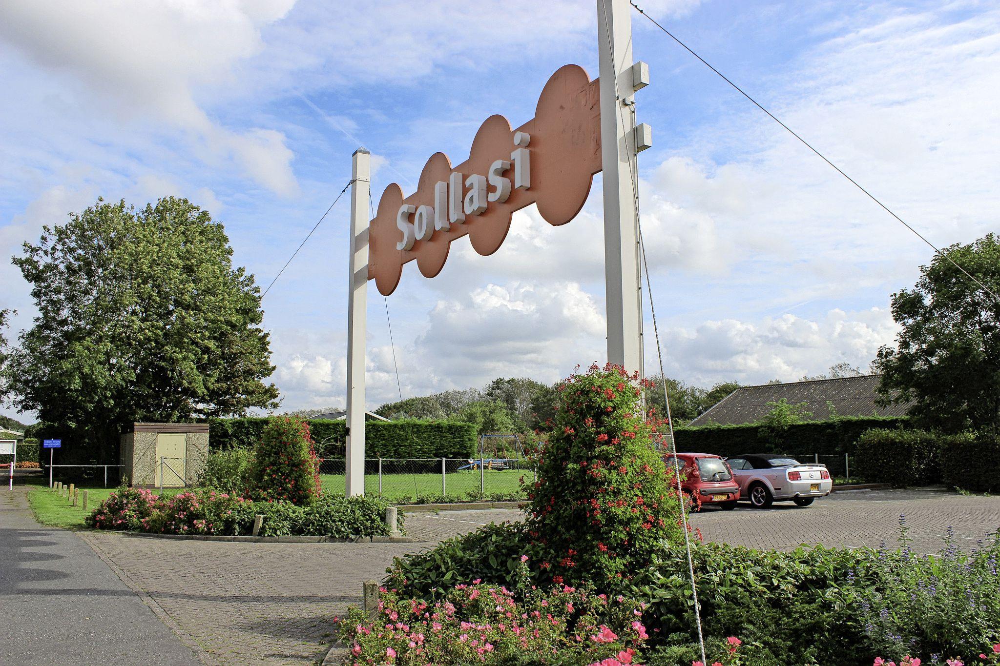Groter hotel en nieuw restaurant bij Oosterduinse Meer in Noordwijkerhout