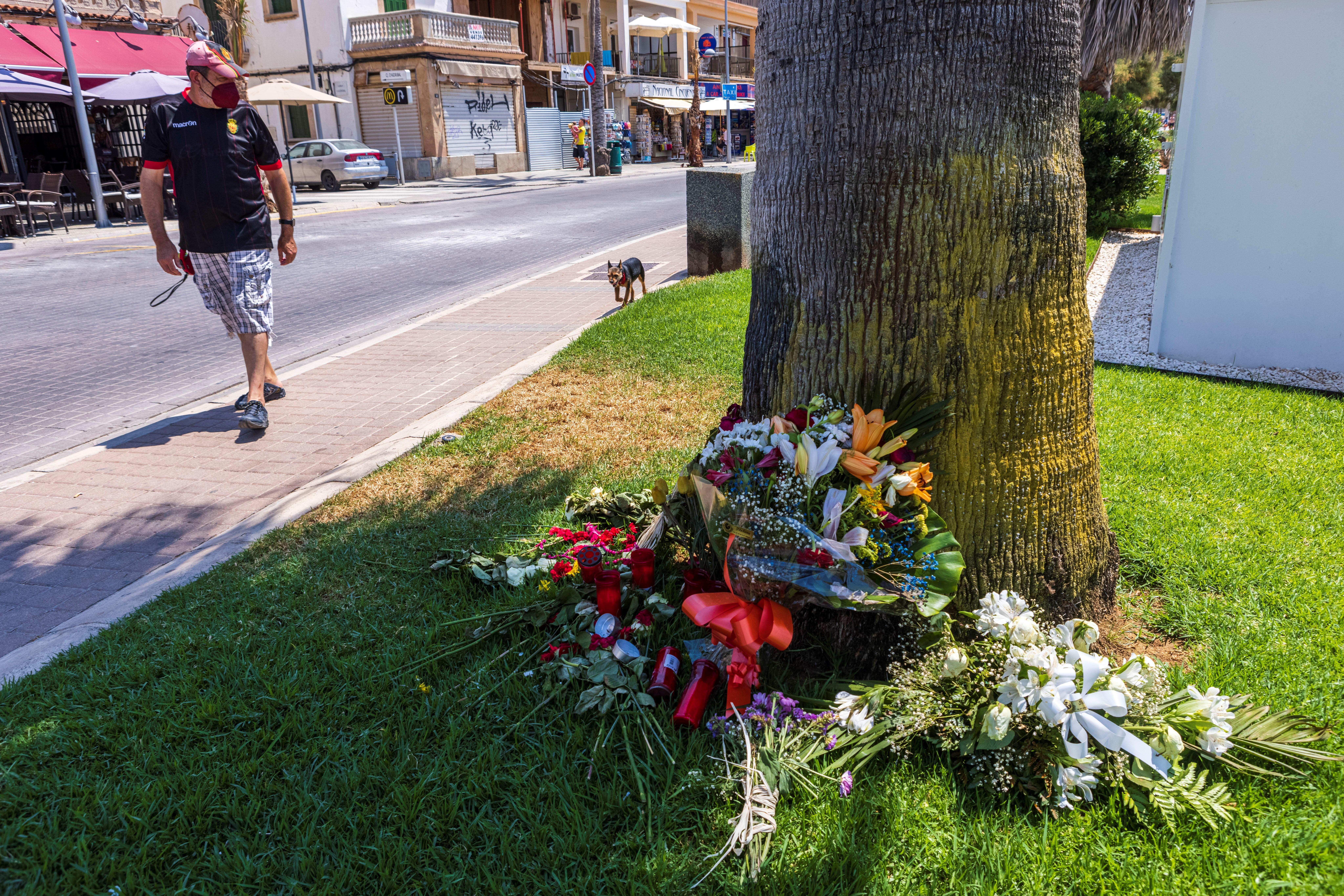 Dat de 'Mallorca verdachten' koste wat kost niet in handen van de Spaanse justitie willen vallen, is meteen duidelijk. Ze stellen daartoe zelfs een vluchtscenario op | Commentaar