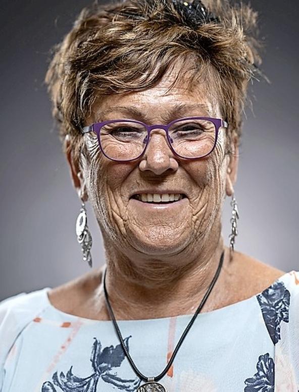 Wethouder Wouters van Den Helder moet opstappen, vindt Senioren Actief. 'Er is informatie achtergehouden over het stadhuisplan, en dat is een doodzonde'