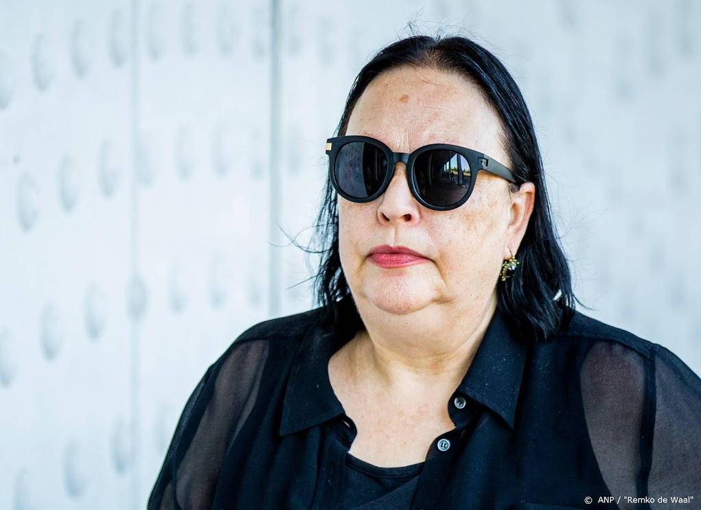 Advocaat Taghi wil deel zitting Marengo achter gesloten deuren