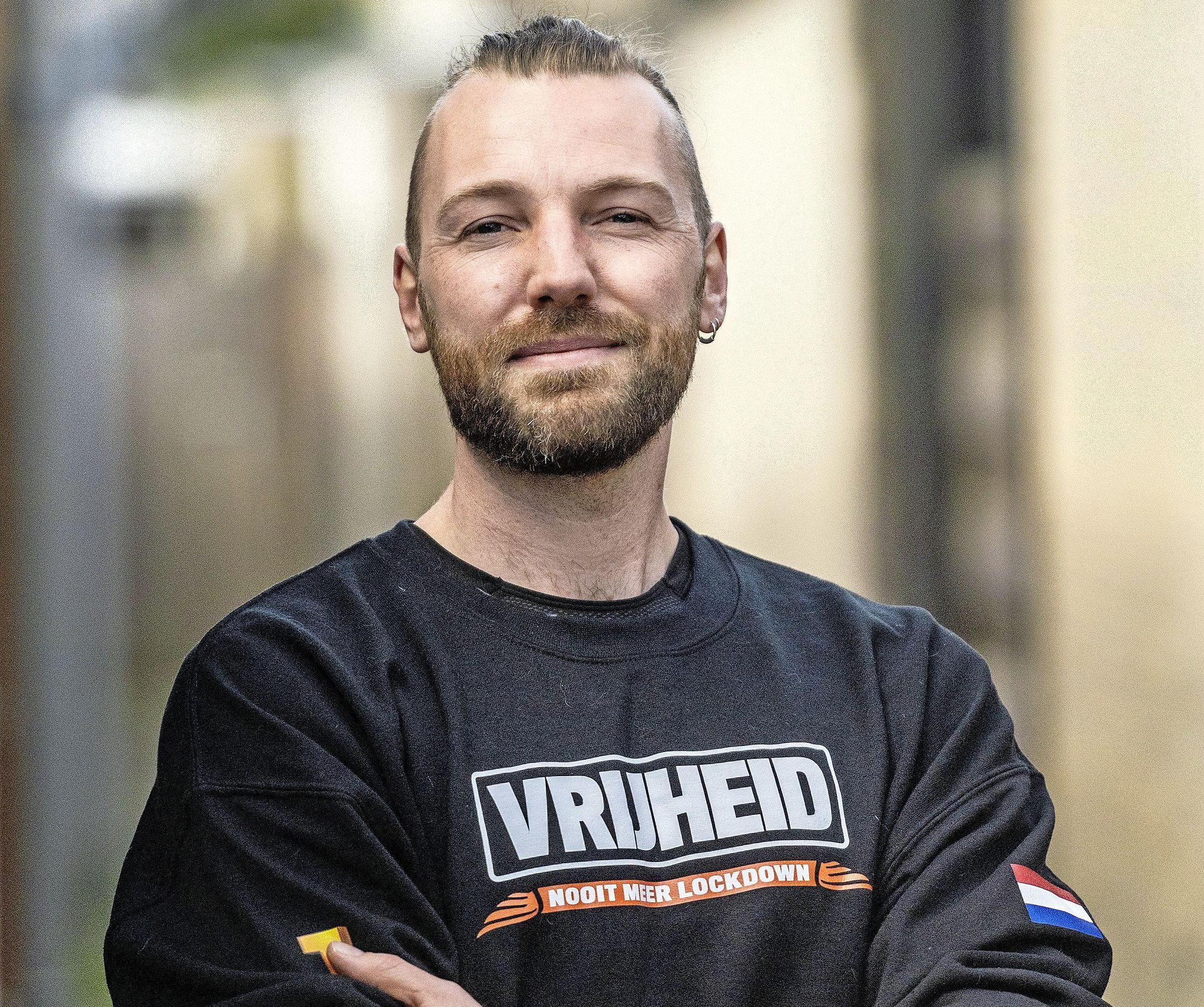 Ikea schorst Robin (30) omdat hij weigert het verplichte mondkapje te dragen: 'Wij zijn verantwoordelijk voor de veiligheid van onze werknemers en klanten'