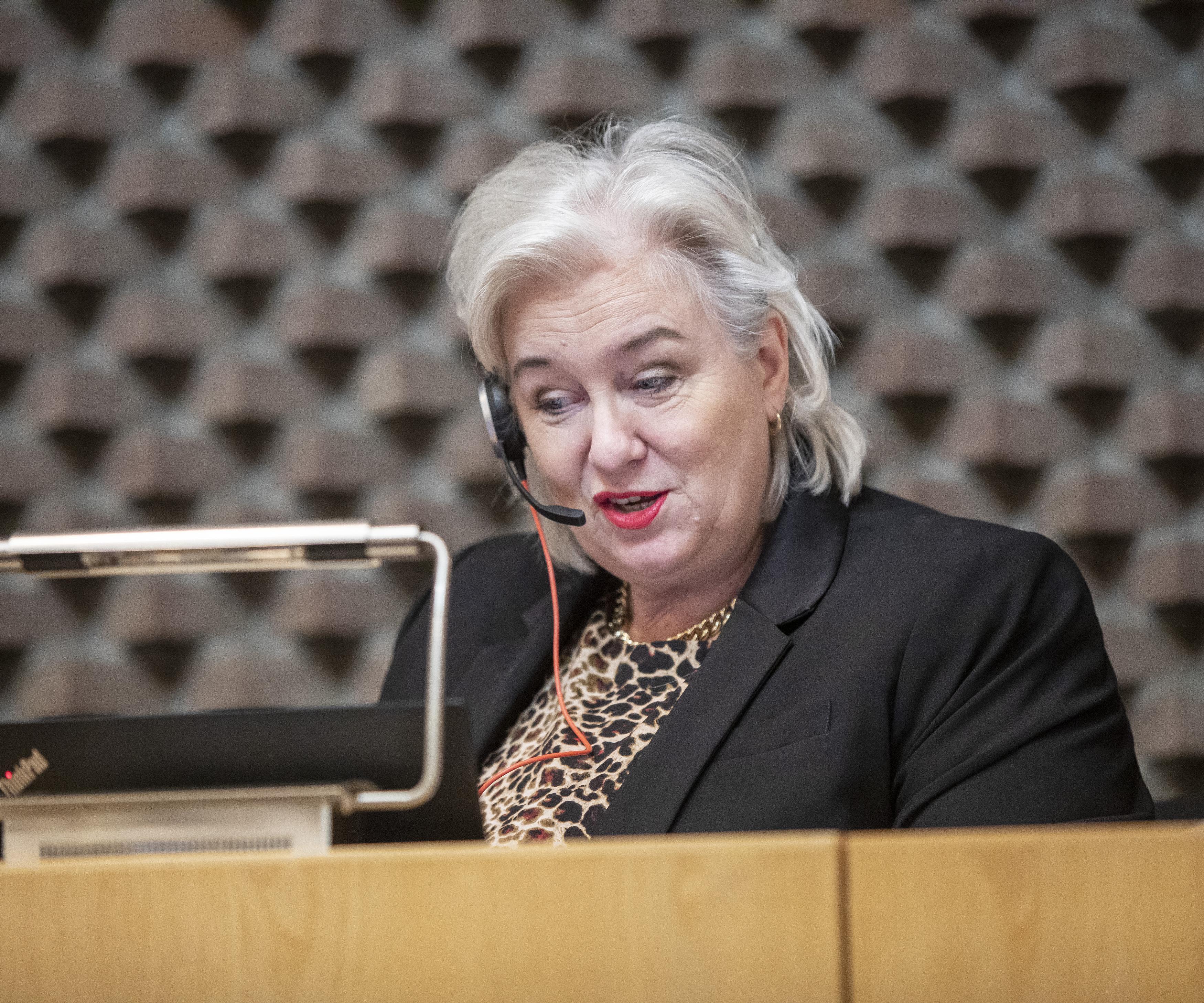 Burgemeester Haarlemmermeer over aanval op handhavers: 'Laf en buitenprotortioneel'
