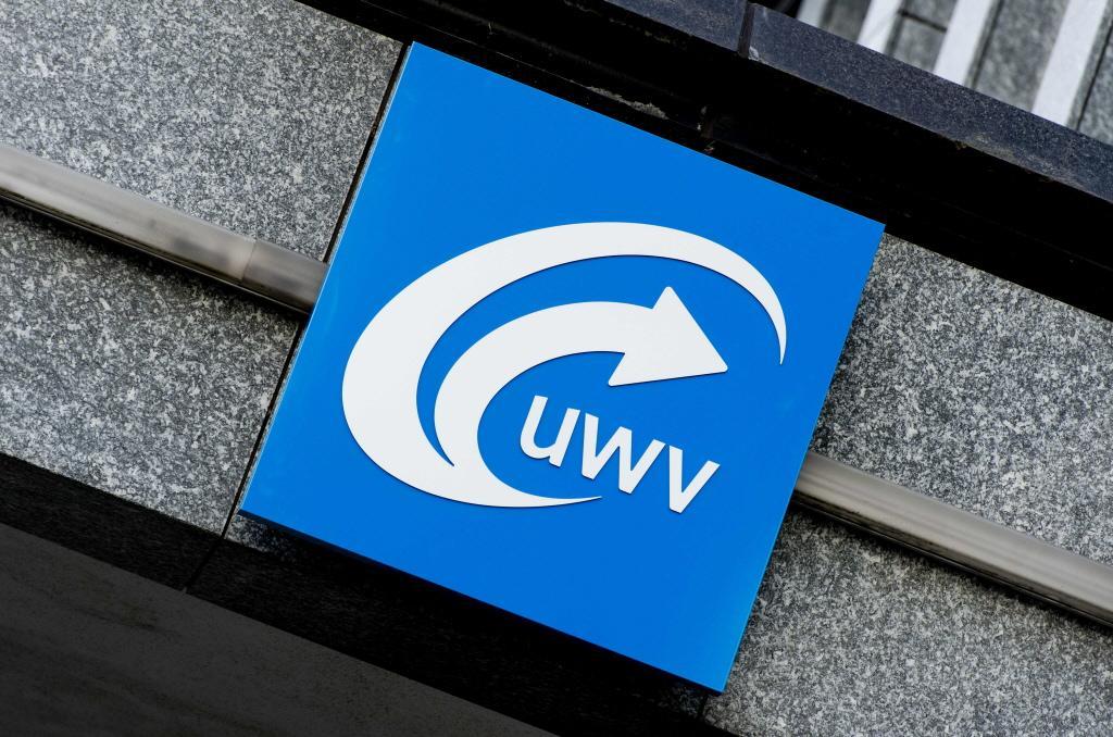 Lichte daling WW-uitkeringen in Noord-Holland Noord; regio Alkmaar kent juist lichte stijging uitkeringsgerechtigden
