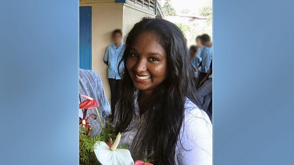 Menselijk spoor op schep in zaak vermiste Sumanta Bansi uit Hoorn [video]