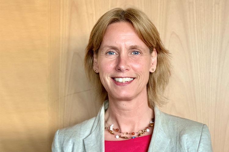 Marian de Vries treedt toe tot de directie van ziekenhuis Tergooi