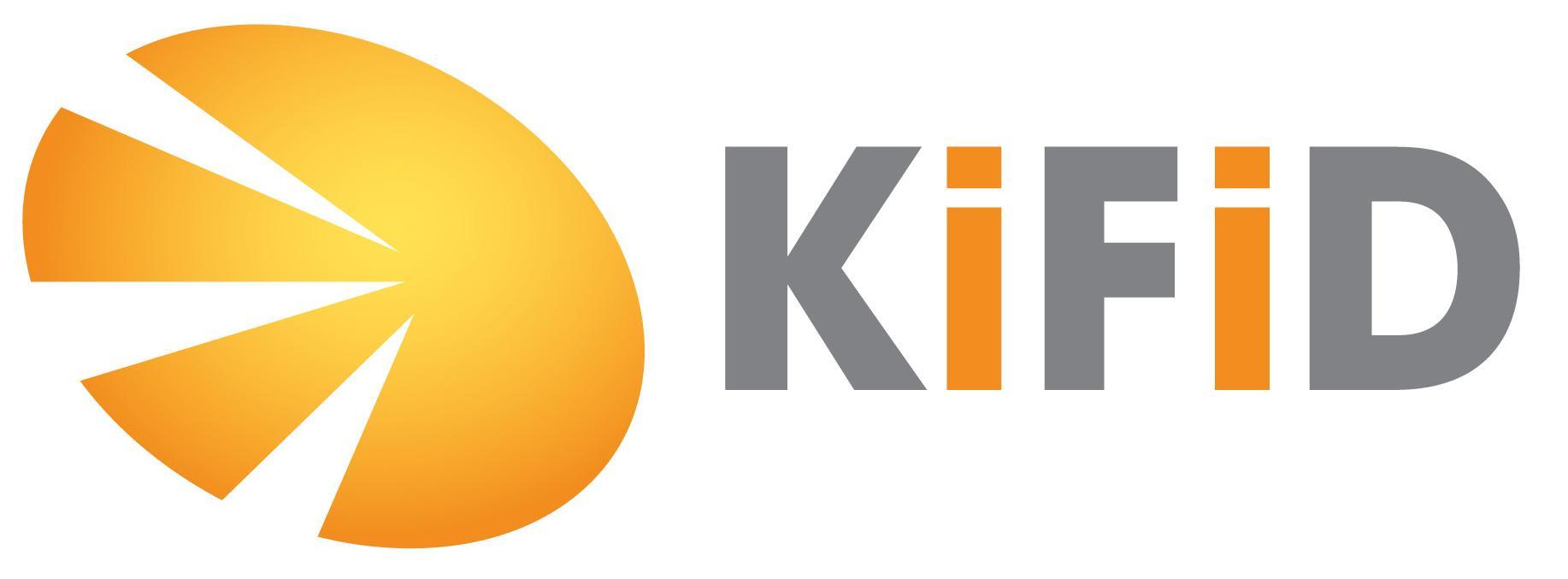 Uitleg Kifid voor wie twijfelt aan boeterente