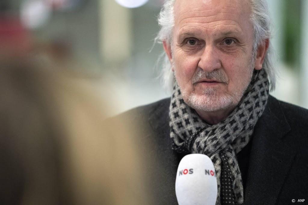 Burgemeester Hilversum: samenleving moet weer open