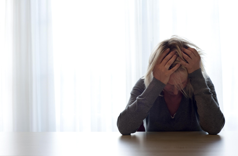 Universiteit Leiden neemt extra studentenpsycholoog in dienst
