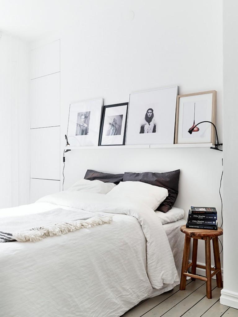 Tien kleurtips voor je slaapkamer   Vrij   Telegraaf.nl
