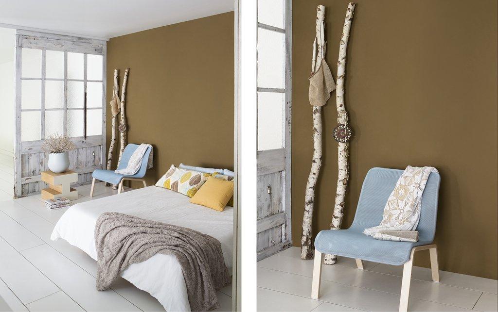Tien kleurtips voor je slaapkamer | Vrij | Telegraaf.nl