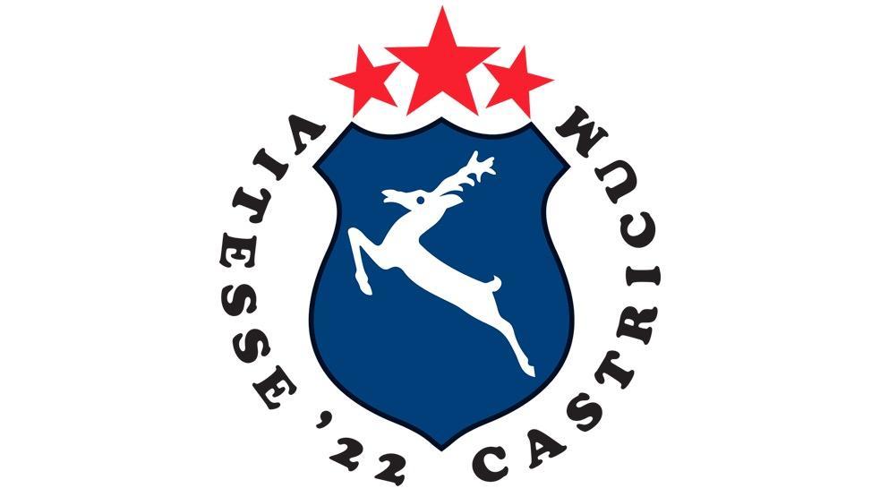 Vitesse'22 haakt af na positieve test speler waardoor alternatief CAL Cup ook lijdt onder corona