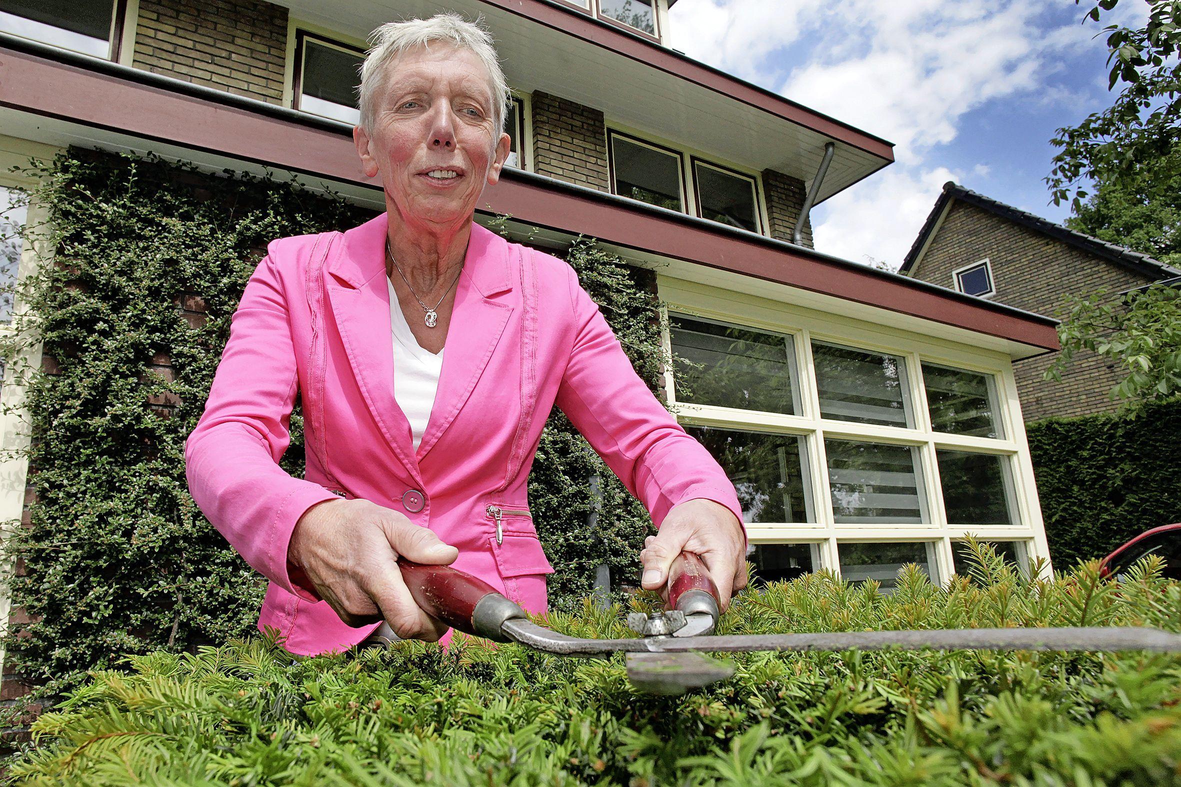 Wethouder Liesbeth Boersen stapt op na kritiek op haar functioneren. Raadsmeerderheid: 'Zij brengt Blaricum negatief in het nieuws'