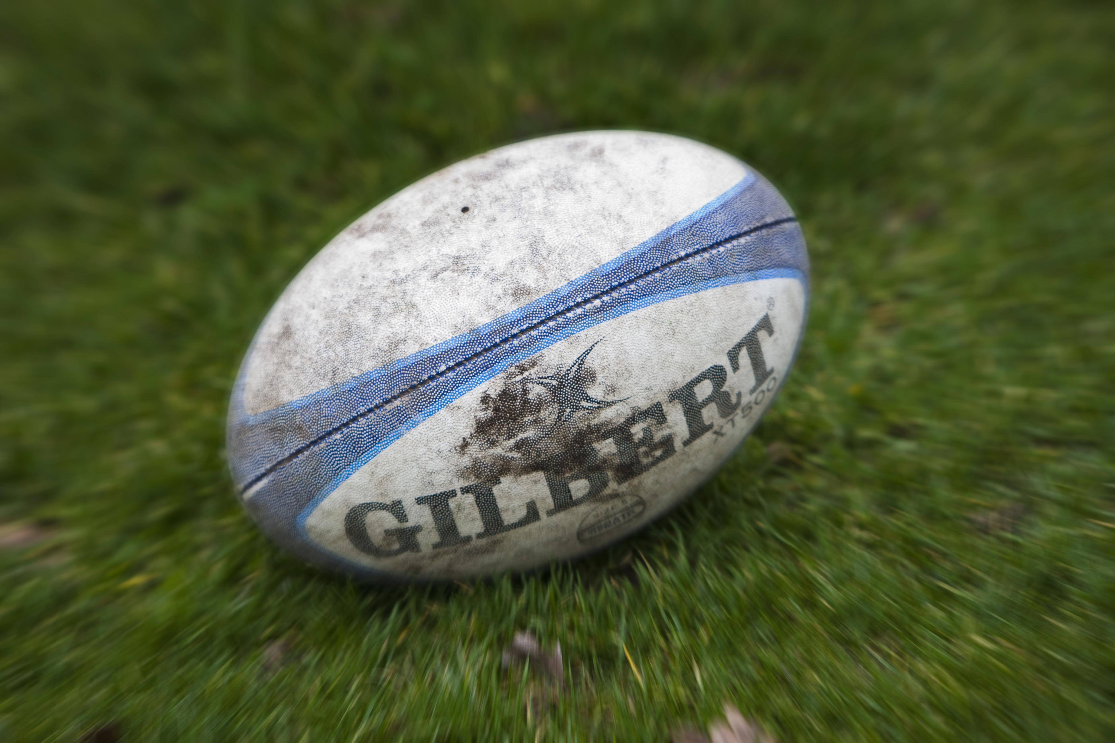 Valse start geldt als wake-up call voor rugbyers van 't Gooi