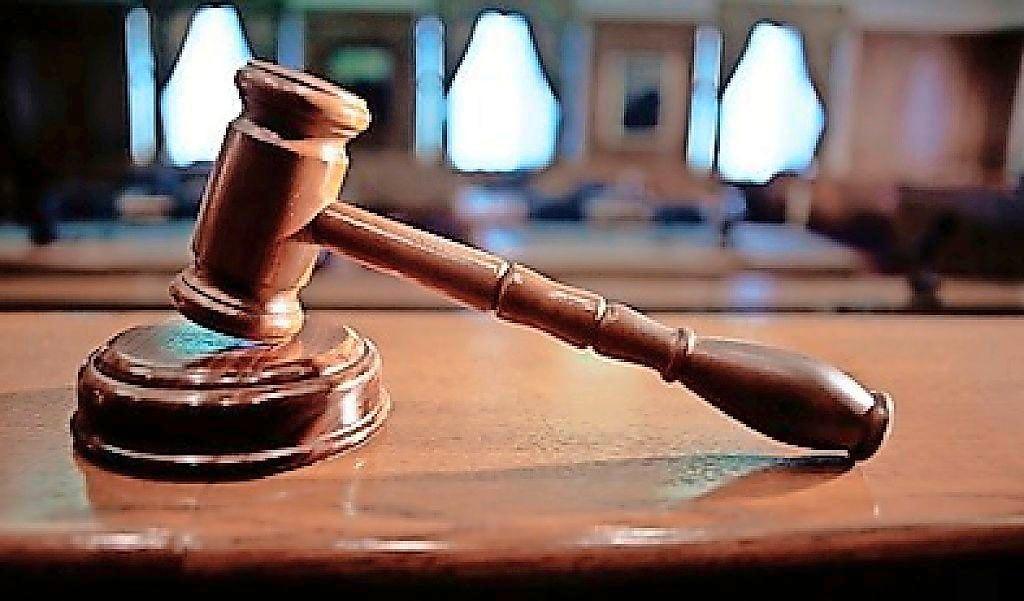 Man (32) uit Den Helder krijgt voorwaardelijke celstraf voor betalen met een gevonden bankpas: 'Het is achteraf heel dom'