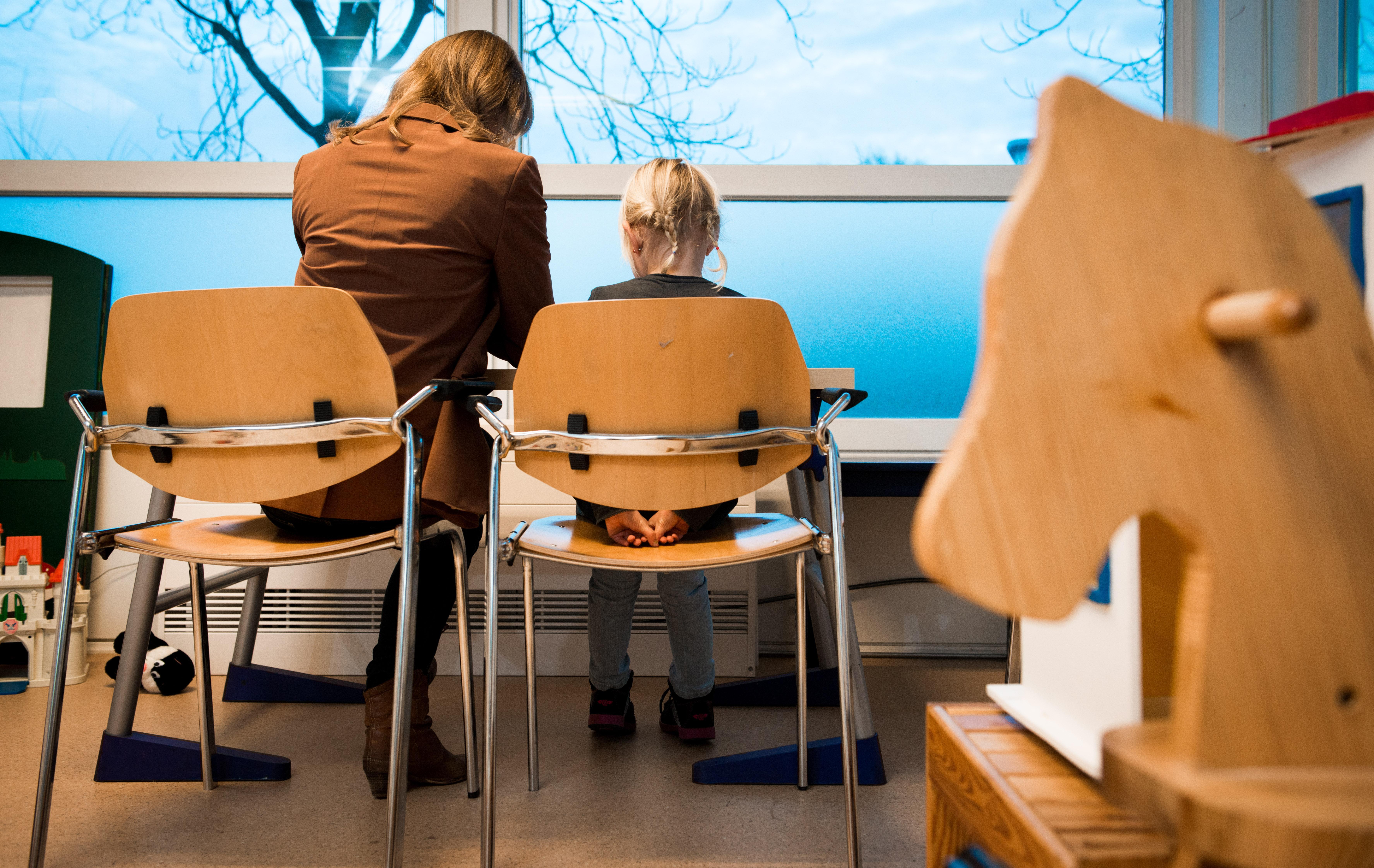 Aanvaring jeugdspecialisten en gemeenten Zuid-Kennemerland en IJmond. 'Goede zorg aan jongeren gaat verloren'