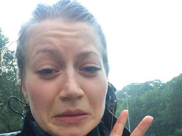 35 tips over vermiste Anne na Opsporing Verzocht