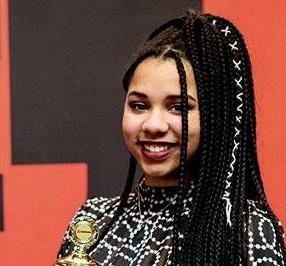 Opinie Anna Jebose (16): Maak de betekenis van Bevrijdingsdag breder