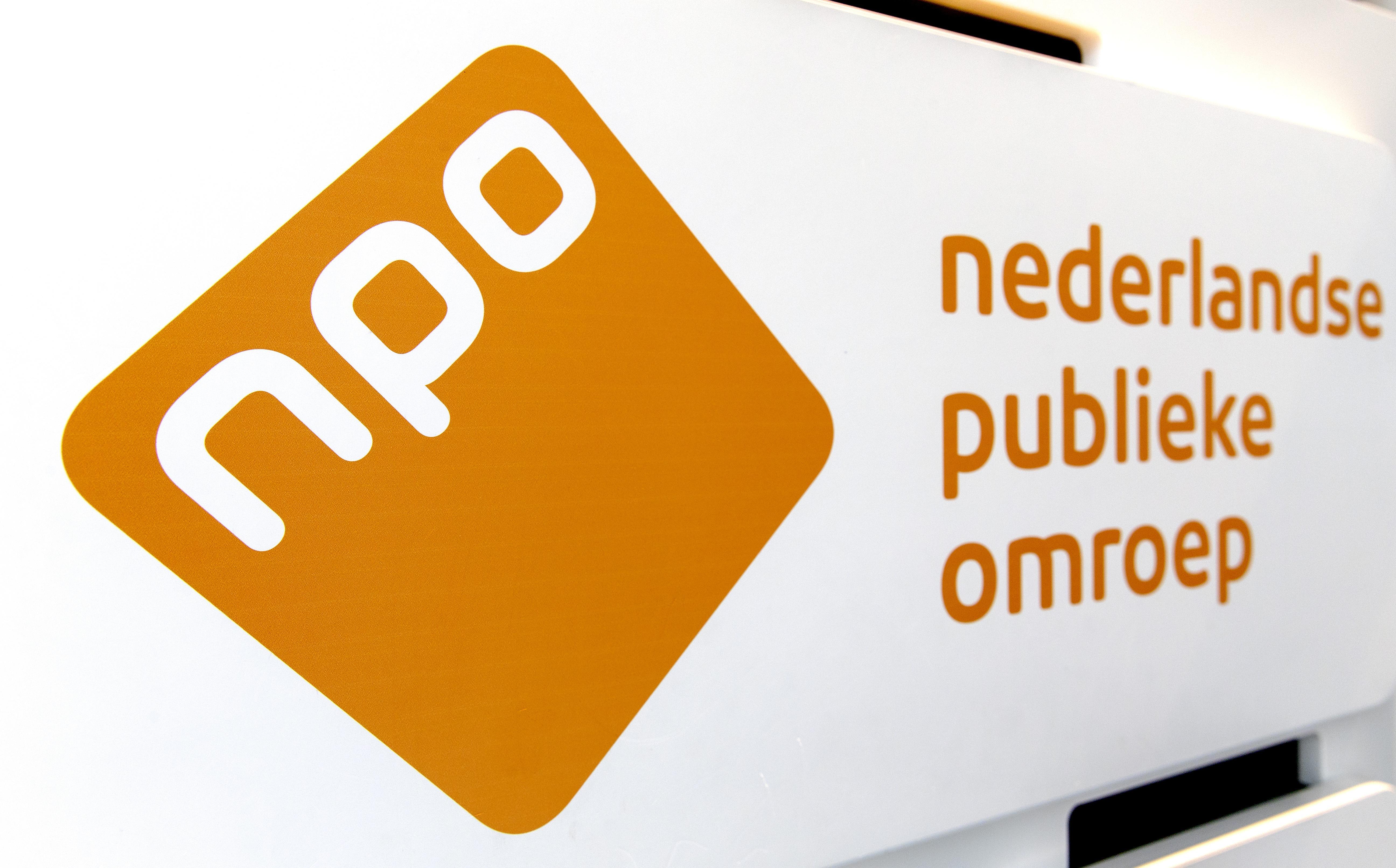 Schrappen NPO 3 geen taboe meer voor CDA
