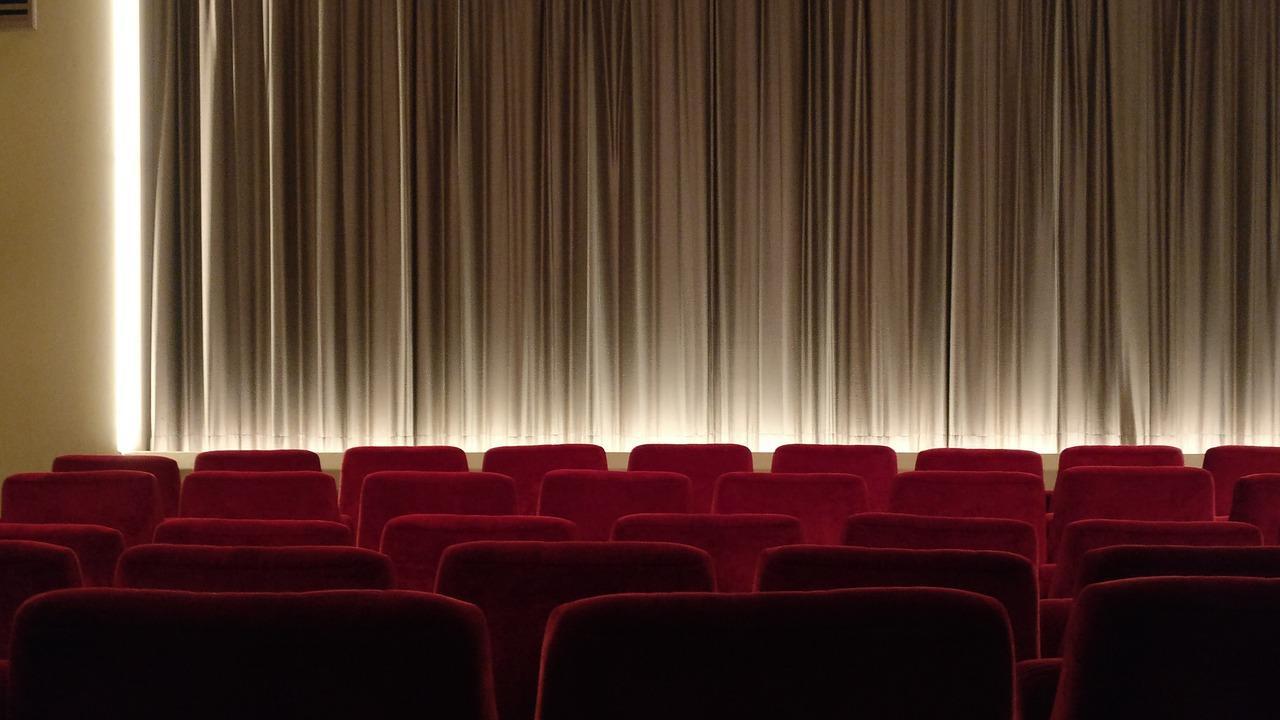 Merenwijk krijgt eigen bioscoopje