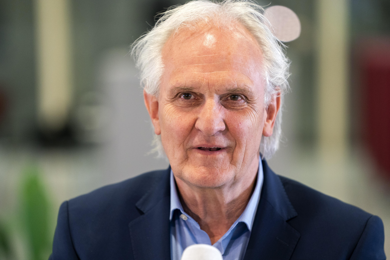 Hilversumse burgemeester steunt demonstratie: 'Boa's moeten beter uitgerust worden'