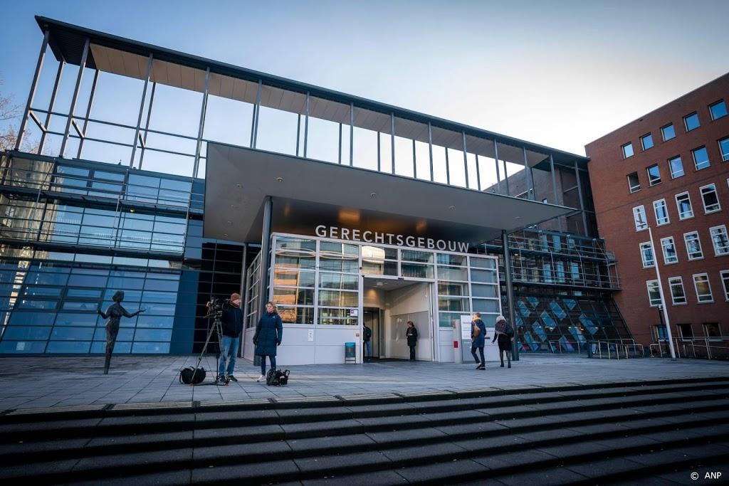 Utrechtse ontuchtverdachten 'zochten grens op'