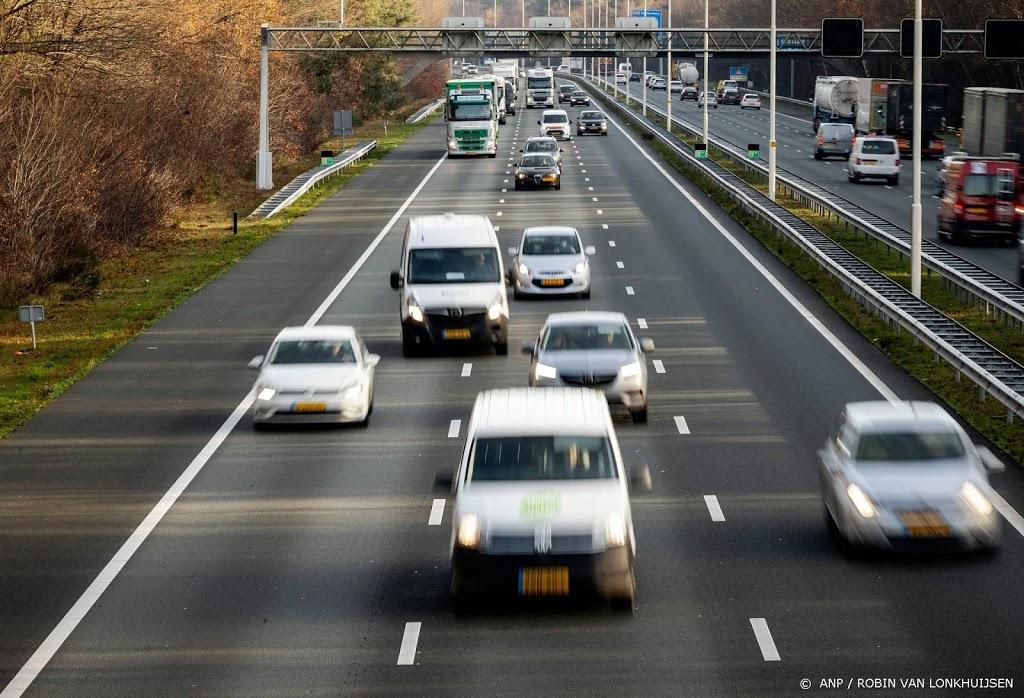 Verlopen rijbewijs langer geldig wegens coronamaatregelen