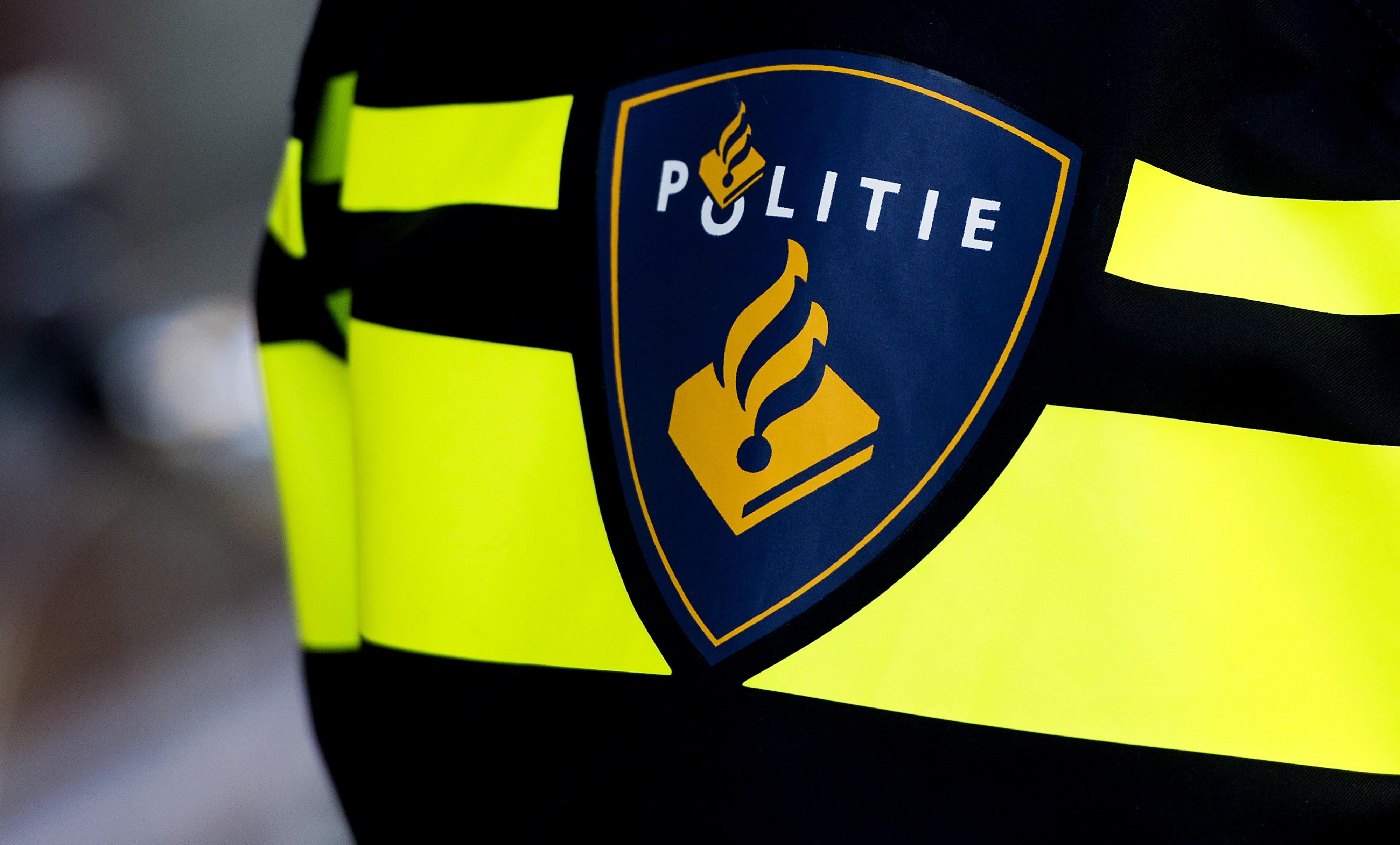 Twee meisjes gezocht na diefstal in Zaandam