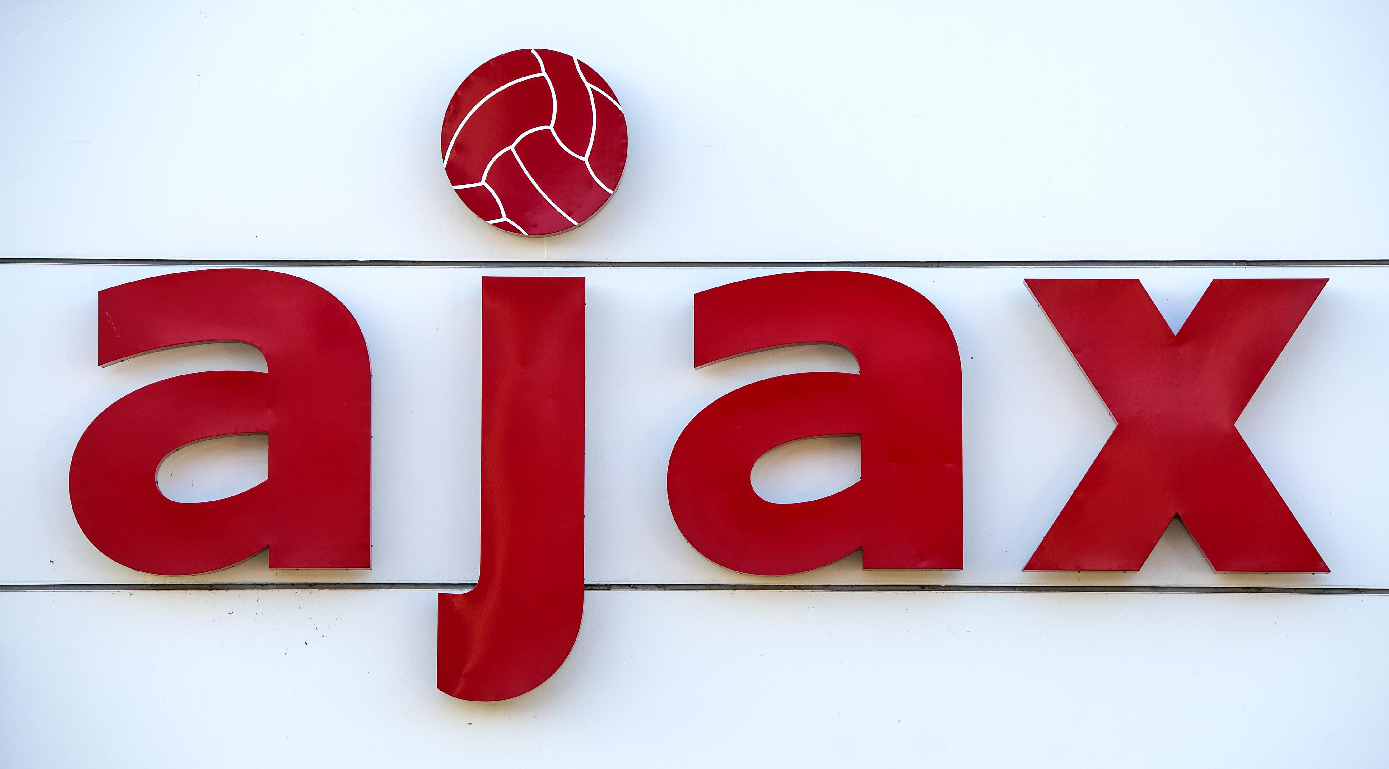 Jong Ajax neemt na rust afstand van Excelsior